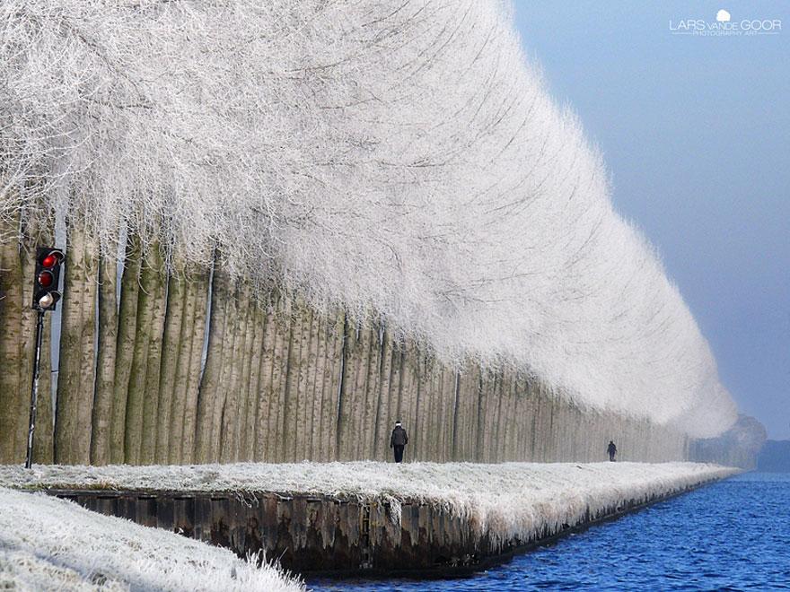 winter-landscapes-14