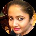 ann_sariga_image