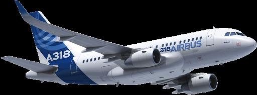 Airbus A320 Ailesi alt modellere göre motor verileri...