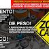Zone Car Auto Parts - A Sua Auto Peças a um Click de Você!