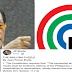 Former Senator JP Enrile comments on ABS-CBN's temporary franchise, mass media ownership & management as per PH Constitution | PTN