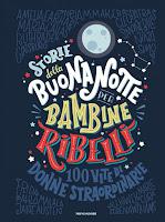 https://www.goodreads.com/book/show/34446783-storie-della-buonanotte-per-bambine-ribelli