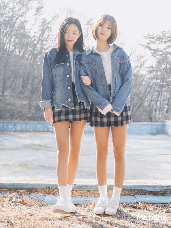 Korean fashion style blog 85