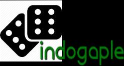 Indogaple Dewa Poker Link Alternatif Terbaru Dewa Poker