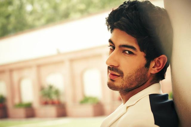 Mohit Marwah upcoming movies,reena kapoor mohit marwah,biography,facebook,wiki