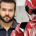 Austin St. John retornará em Power Rangers Beast Morphers