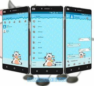 bbm mod clone bbm mod iphone bbm mod doraemon bbm mod transparan bbm mod delta bbm mod terbaru bisa ganti background bbm mod bola bbm mod naruto