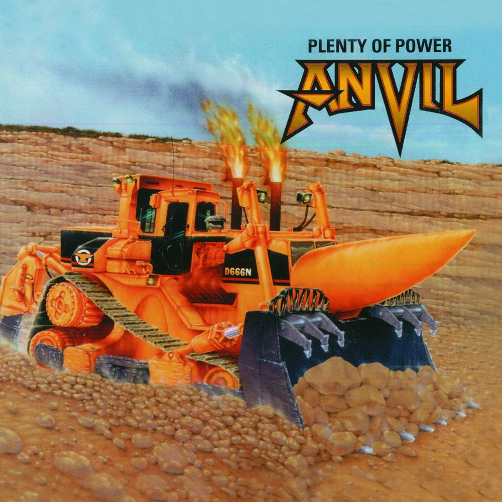 drone metal band with Anvil Plenty Of Power 2001 Expanded on Sochi Winter Olympics Put n 4743559 also Index further The Future Of Drone Technology furthermore Pop tart tshirts as well 5 Funny Christian Memes To Laugh At.