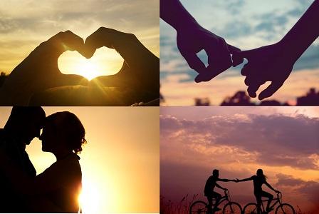 Sevgiliye Yapılacak El Yapımı Hediyeler