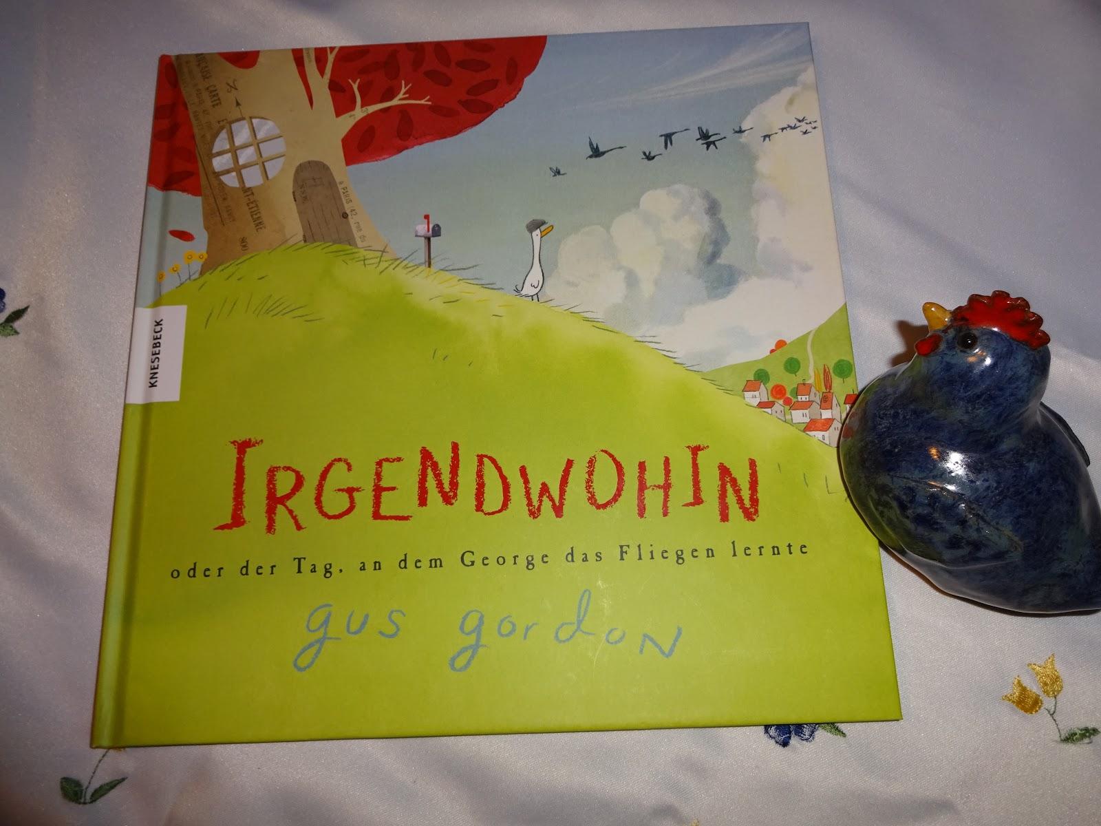 Schön Buchladen Lebenslauf Ziel Ideen - Beispielzusammenfassung ...