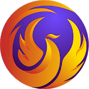phx browser for pc