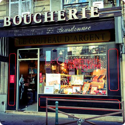 Restaurant Meilleure Vue Lyon