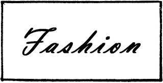 http://anotherdominika.blogspot.cz/search/label/Fashion