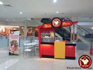 Peluang bisnis kuliner dengan modal kecil di Indonesia Peluang Bisnis Makanan Kecil Ayam Bacok Modal 15 Juta