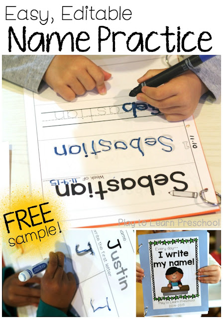 How To Teach A Child To Write Their Letters