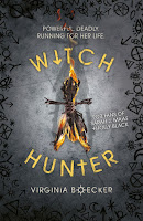 http://jesswatkinsauthor.blogspot.co.uk/2015/06/review-witch-hunter-witch-hunter-1-by.html