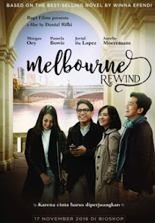 download film melbourne rewind