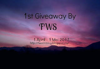 http://fws00blog.blogspot.my/2017/04/1st-giveway-by-fws.html