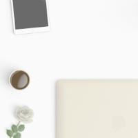 cómo vender libros, cómo autopublicar en papel