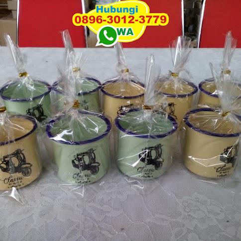 toko gelas jadul 51637
