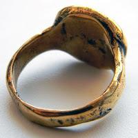 купить кольцо компас викингов  скандинавские амулеты и обереги купить