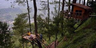 Liburan Seru DI Jawa Timur
