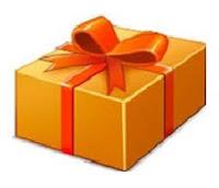 Tenemos un gran regalo para ti is quieres bajar de peso sanamente  gratis