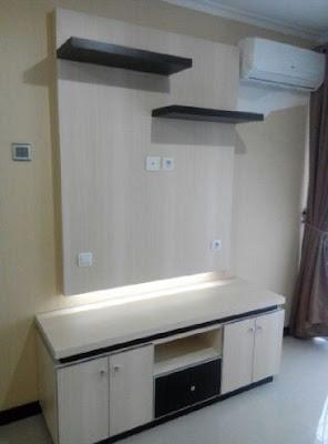 interior-apartemen-2-bedroom-glodok
