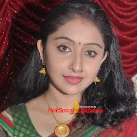 Nithya das latest hot stills in saree