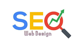 membuat website seo friendly