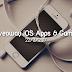 [22/03] Mời tải về 13 ứng dụng iOS đang miễn phí trong thời gian ngắn, tổng trị giá 30 USD