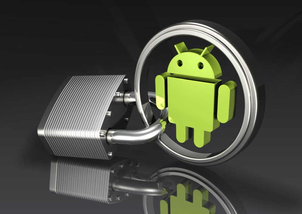 8 Pola Kunci Layar Smartphone Keren Dan Rumit