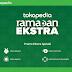 Jadikan Bulan Ramadan Tahun Ini Lebih Spesial dengan Tokopedia