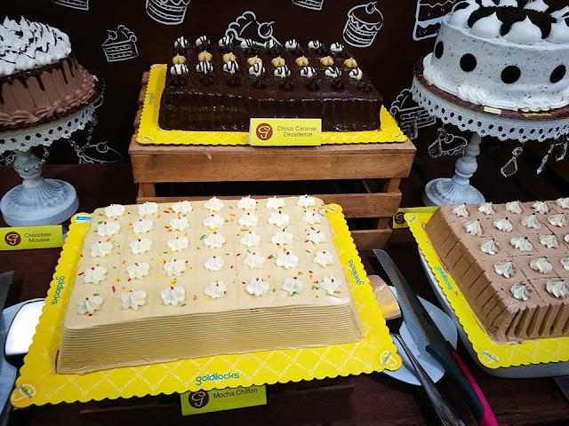 Saucer Trademarks Teacup Made Miniature Japan And