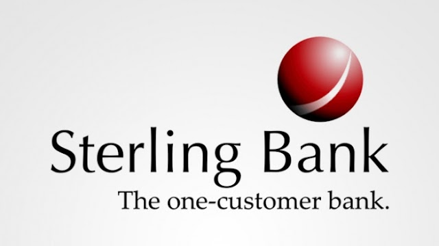 Sterling Bank Plc Massive  Recruitment - see requirements