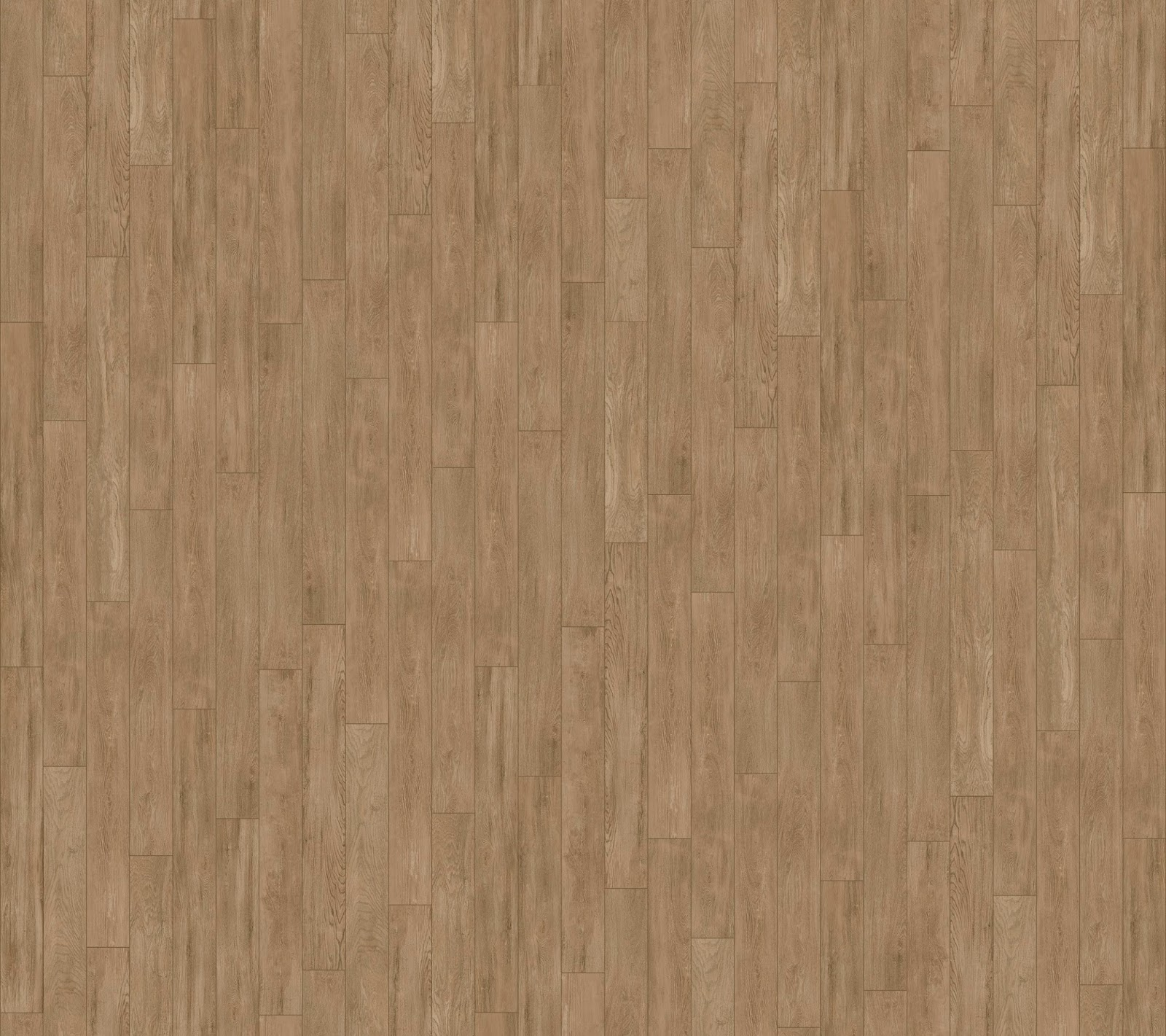 TEXTURE SEAMLESS  PARQUET  Vray Sketchup  TUT