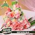 Kue Tradisional Indonesia Yang Melegenda