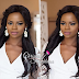Olajumoke: New stunning photos of girl of the moment...