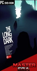 The Long Dark PC Full Español [MEGA]