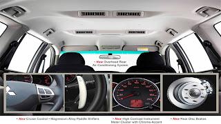 Dream Fantasy Cars-Mitsubishi Montero Sport 2012