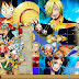 Download Tema Windows 7 Anime One Piece - Mugiwara Crew