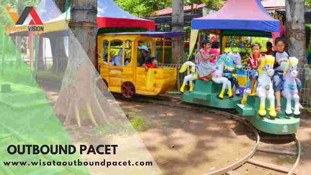 pacet mini park wisata outbound pacet improve vision