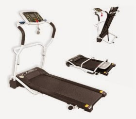 Vinex SMART-1 Treadmill