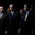 O principal acerto de Bolsonaro foi reconhecer que sua posição histórica contra a reforma estava equivocada