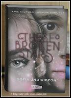 https://ruby-celtic-testet.blogspot.com/2017/08/these-broken-stars-sofia-und-gideon-von-amie-kaufman-und-meagan-spooner.html