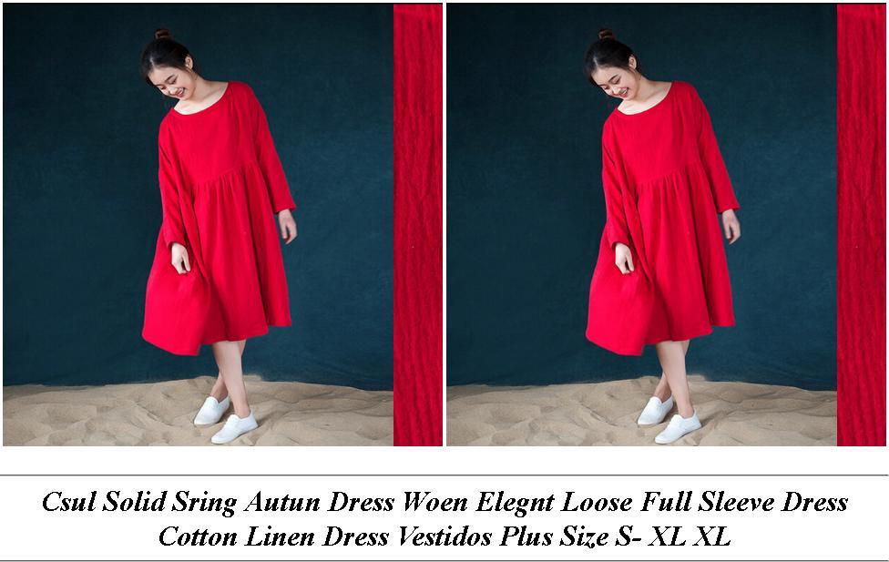 Flower Girl Dresses Meghan Markle - Dress Shops Near Me - Ay Lue Velvet Dress