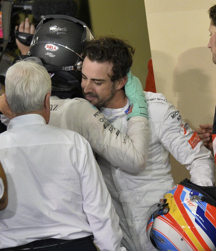 [Imagen: Fernando-Alonso-GP-Abu-Dhabi-2016-Carrera-1.jpg]