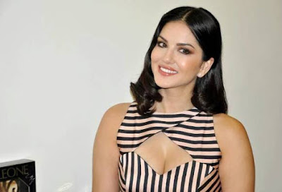 media-will-anyway-gossip-about-me-sunny-leone