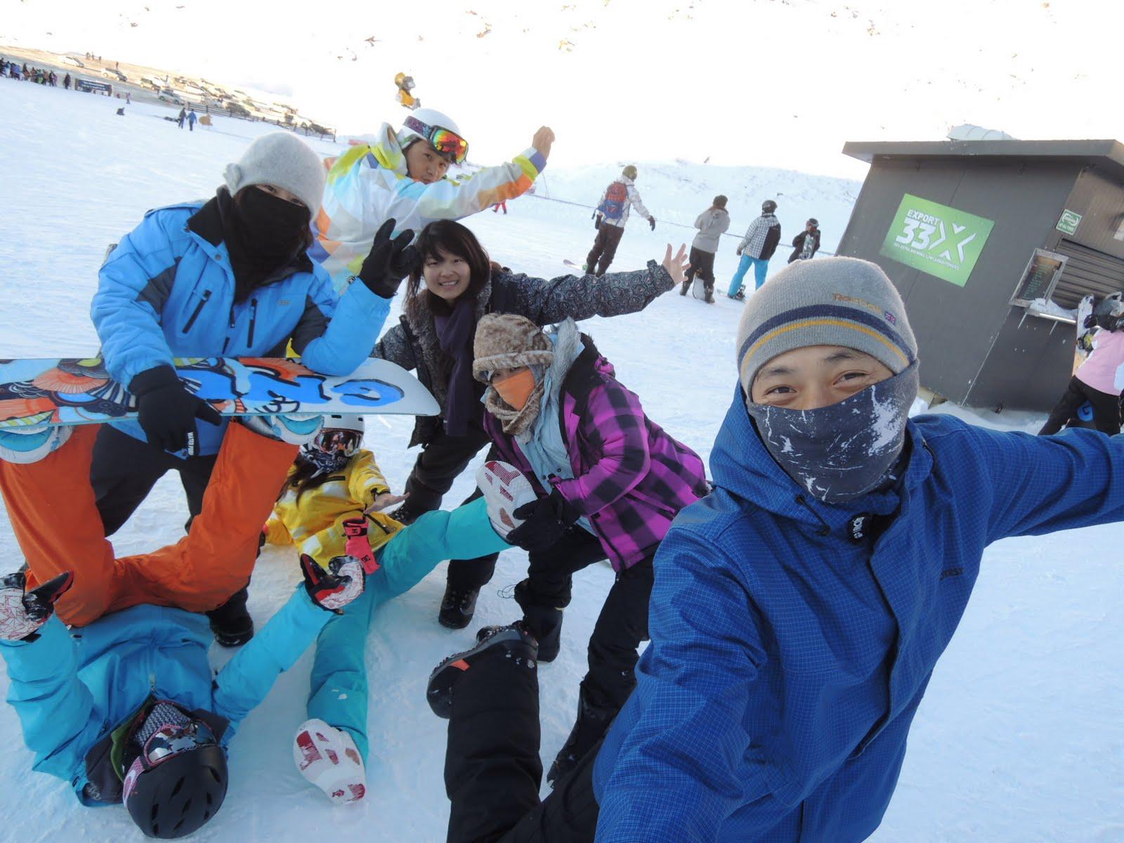 [頭獎徽]自助滑雪費用攻略及省錢祕笈分享 日本 紐西蘭 澳洲 加拿大: [頭獎徽]澳洲自助滑雪 11天6萬臺幣搞訂 ...