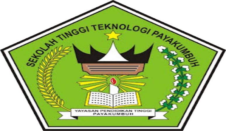 PENERIMAAN MAHASISWA BARU (STT PAYAKUMBUH) 2018-2019 SEKOLAH TINGGI TEKNOLOGI PAYAKUMBUH